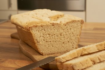 glutenfreies-brot-backen-Reisbrot_.jpg